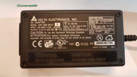 Delta Electronics Adapter ADP-15KB REV:C B