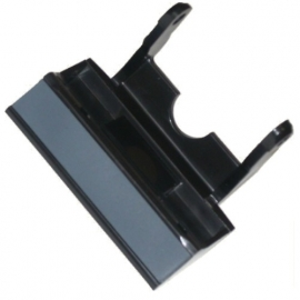 HP RB2-2835 Separation pad