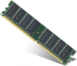 DDR1 1 gb PQI MDADR521LA0102