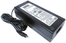 HP 0957-2137 AC Adapter