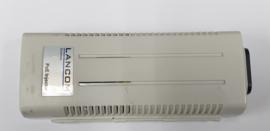 Lancom POE Injector 87147