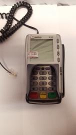 VeriFone VX810 Pinpad