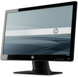 "22"" HP 2211X led monitor"