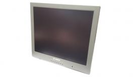 """Bosch UML-192-90 CCTV Monitor 19"""""""