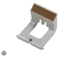 HP RF5-2886  separation pad