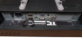 "32"" Samsung Syncmaster 320MX-2 Zwart"
