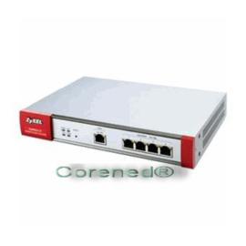 ZyXEL - Zywall 5 Firewall