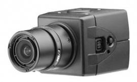 Bewakingscamera Pelco CCC1300H-2X