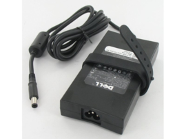 Dell Laptop AC Adapter 130W (PA-1131-02D )