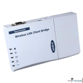 spectrum24 CB 1000 - wireless network converter