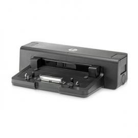HP notebook docking station HSTNN-I11X  /  (575324-002) zonder adapter
