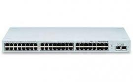 3com 50 poort switch 10/100/1000mb