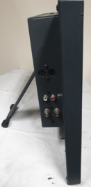 """Pelco PMCL315 LCD CCTV Monitor 15"""""""