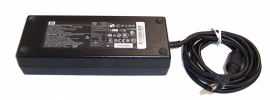 HP 316687-001 Ac Adapter