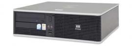 HP DC5700 SFF