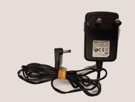 AC Adapter  JOD-S-053094GS