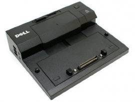 Dell docking station  PR03X /K07A zonder adapter