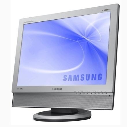 "19"" Samsung Syncmaster 940mw TV/Monitor"