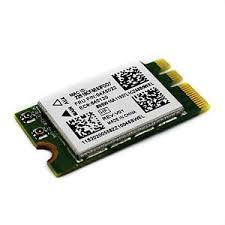 Atheros QCNFA335 NGFF WIFI + Bluetooth 4.0 Wireless Card