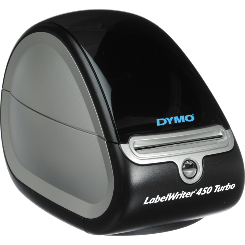 Dymo LabelWriter™ 450 Turbo