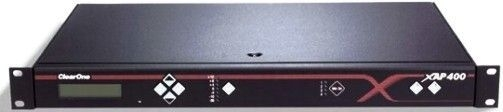 Clearone XAP 400 Professional Conferencing System