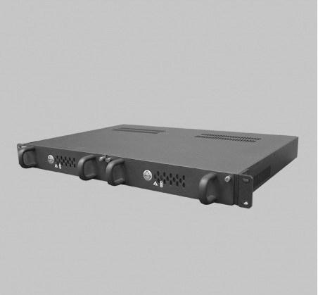 Pelco  EPS5000-300