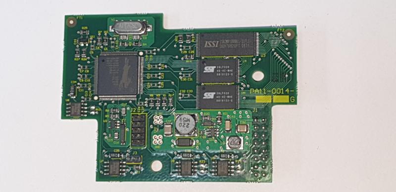 Pelco TXB-NTCIP Translator Board PA11-0014-G