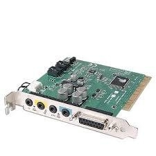 Creative Labs Sound Blaster CT5801