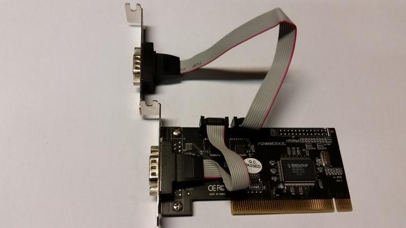 COM Sunrich IP-N04-5220-00-00013