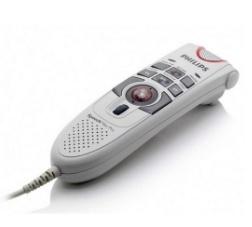 Philips SpeechMike Pro (LFH-5274/00) dicteer microfoon