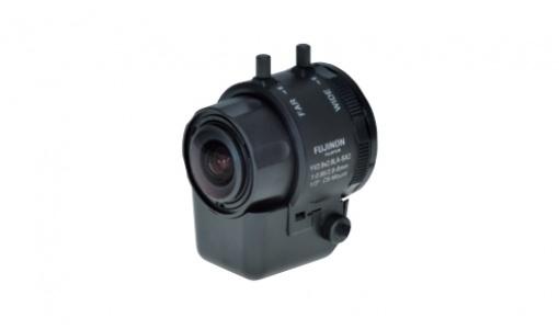 Lens Fujifilm YV2.8×2.8LA-SA2