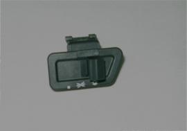Schakelaar / Licht Buggy 150 cc