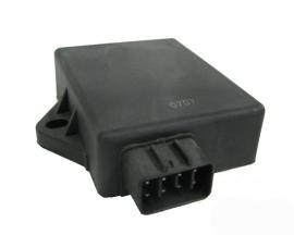 CDI unit Buggy / Gokart 400 cc