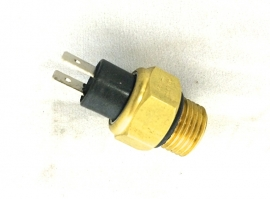 Radiateur sensor Buggy / Gokart 260 cc