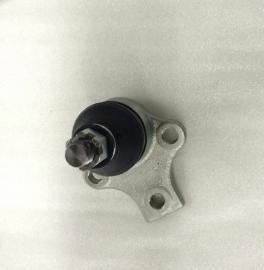 Fuse kogel onder voorwiel ophanging Buggy / Gokart 400 cc