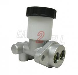 Remcilinder + reservoir Quads 260 cc