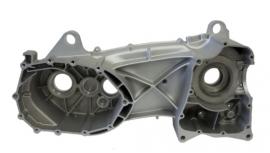 Middenblok Krukaskast Quads 260 cc