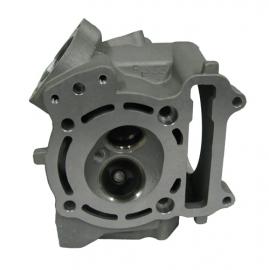 Cilinderkop -Buggy / Gokart 260 cc