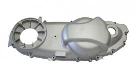 Linker- CVT-kast (vario zijde ) Quads 260 cc