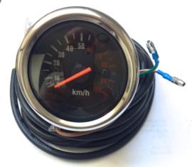 Klok /Snelheidsmeter/ Buggy / Gokart 150  cc