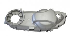 Linker- CVT-kast (vario zijde ) Buggy / Gokart 260 cc