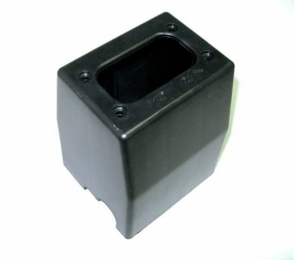 Beschermkap-schakelpook Buggy 150 cc