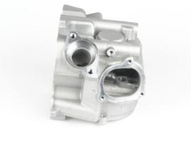 Cilinderkop  Quads 260 cc