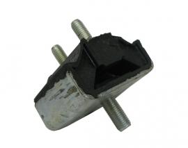 Motor ophangsteun Buggy /Gokart  260 cc