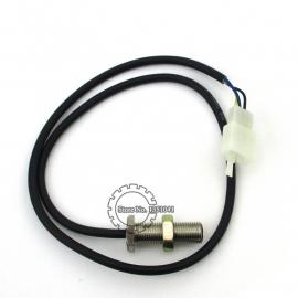 Speedsensor voor Buggy / Gokart 260 cc