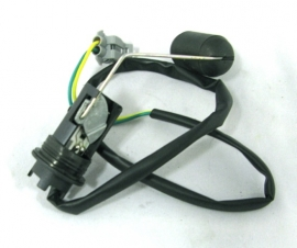Brandstof niveau sensor ( vlotter ) Buggy / Gokart  260 cc