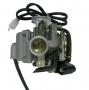 Carburateur Buggy / Gokart 260 cc