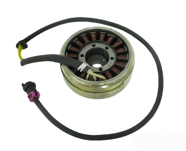 Magneet spoel Buggy / Gokart 400 cc