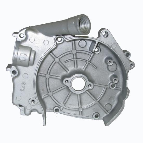 Krukas/kast rechts Buggy 150 cc