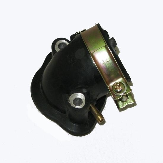 Inlaatspruitstuk Buggy 150 cc